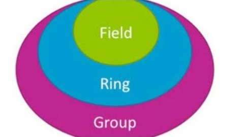 field ring group