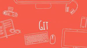 نصب گیت در سیستم عامل های مختلف — راهنمای جامع