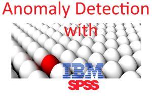 مشاهده ناهنجار و شناسایی آن در SPSS — راهنمای کاربردی