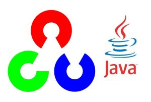 آشنایی با کاربرد OpenCV در جاوا — راهنمای کاربردی
