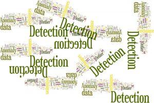 شناسایی داده پرت در SPSS — راهنمای کاربردی