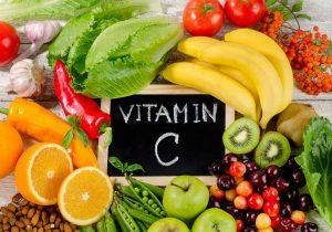 ویتامین C — هر آنچه باید بدانید