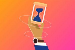 ۱۰ تکنیک برای افزایش سرعت طراحی UI — راهنمای کاربردی