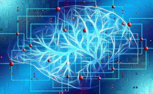 تفاوت هوش مصنوعی و رایانش نرم — راهنمای کاربردی