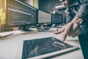 برنامه نویسی ناهمگام در جاوا — به زبان ساده