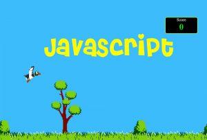 ساخت یک بازی ساده با جاوا اسکریپت — از صفر تا صد