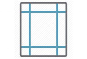 تغییر حاشیه صفحه در ورد — به زبان ساده