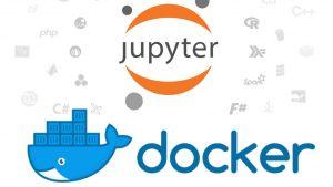 داکر (Docker) و کاربرد آن در علم داده — راهنمای کاربردی