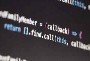 استفاده از قابلیت های جاوا اسکریپت در اشیای سفارشی — راهنمای کاربردی