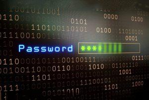 تعیین کمترین طول رمز عبور برای ویندوز ۱۰ — به زبان ساده