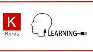 یادگیری انتقال با پایتون در مدلهای بینایی ماشین — راهنمای کاربردی
