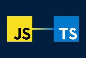 انواع تابع-پارامتر ژنریک در تایپ اسکریپت — به زبان ساده