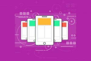 الصاق دیباگر به اپلیکیشن iOS — به زبان ساده