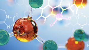 ترکیبات کوئوردیناسی — از صفر تا صد