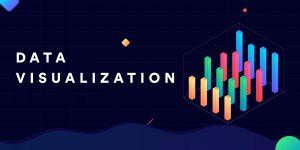 مصورسازی داده — مفاهیم و کاربردها