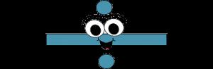 division-obelus-mathematics-cartoon-math-symbols-png-clip-art