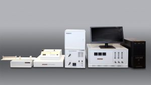 کروماتوگرافی HPLC — به زبان ساده