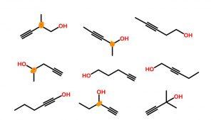 ایزومر در شیمی — از صفر تا صد