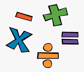 mathematics-cartoon-division-clip-art-math-symbols