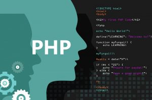 همه چیز در مورد فایل پیکربندی PHP — به زبان ساده
