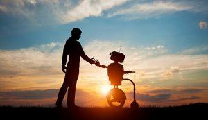 تفاوت هوش مصنوعی و سیستم های خبره — راهنمای کاربردی