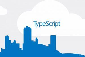 ۸ رویه مطلوب برای تست دوام کد تایپ اسکریپت — راهنمای کاربردی
