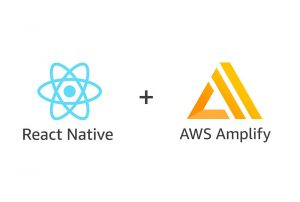 ساخت اپلیکیشن موبایل بدون سرور با React Native و AWS — راهنمای پیشرفته