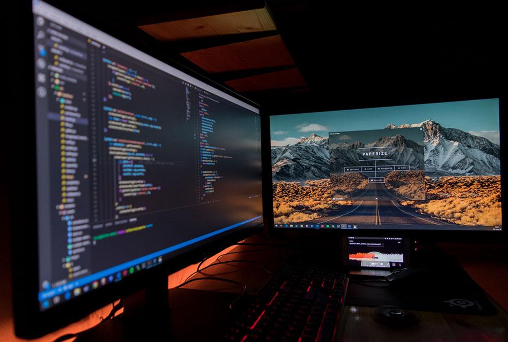 افراز کد بر اساس مسیر و کامپوننت در React — از صفر تا صد