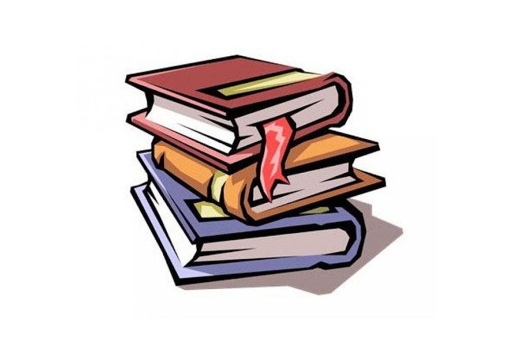 ساخت کتاب با ورد — به زبان ساده