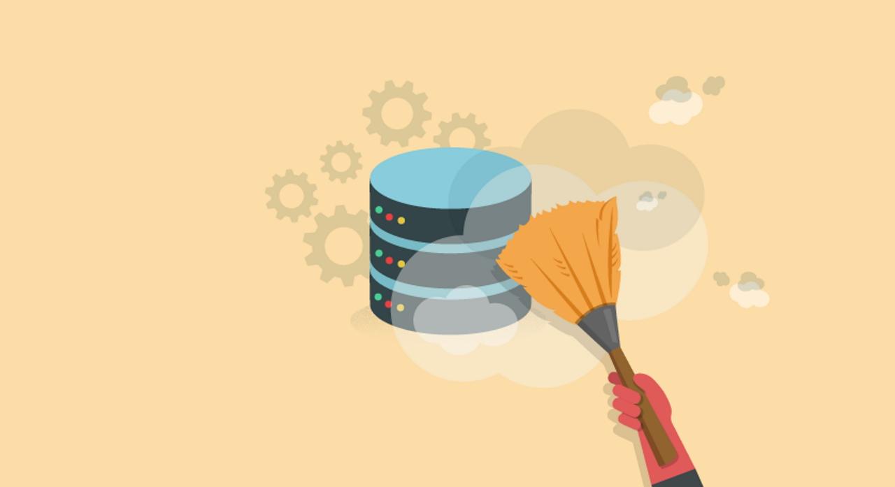 ساخت تابع پایتون برای پاکسازی داده ها — راهنمای کاربردی