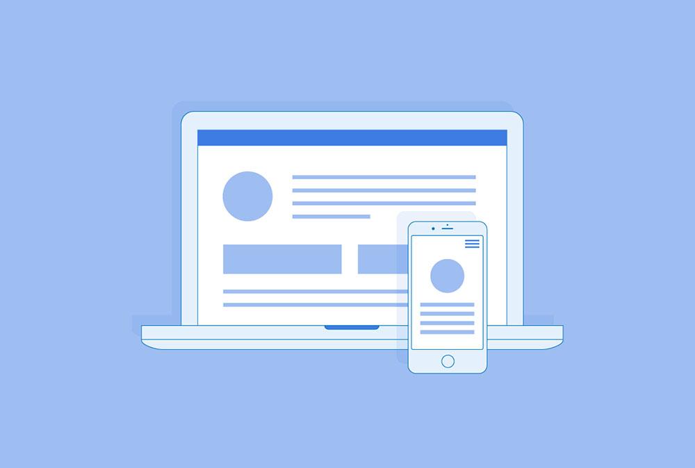 آشنایی با CSS Layout — آموزش CSS (بخش بیست و پنجم)