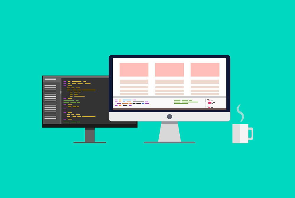 قابلیت های جدید جاوا اسکریپت ES2020 — راهنمای کاربردی