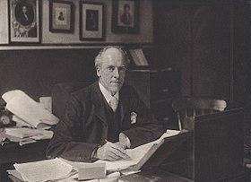 Karl_Pearson,_1910