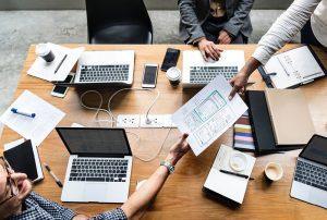 ایجاد لینک بین دو ارائه پاورپوینت — به زبان ساده