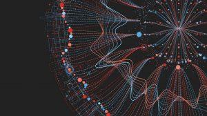 تحلیل داده های چند بعدی در پایتون — راهنمای کاربردی