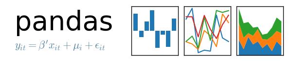 ابزارهای پایتون برای استخراج، تبدیل و بارگذاری داده ها -- راهنمای کاربردی