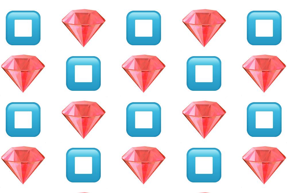 آشنایی با بلوک Ruby — به زبان ساده