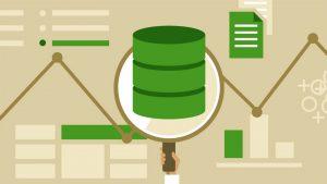 ترفندهای SQL برای دانشمندان داده — راهنمای کاربردی