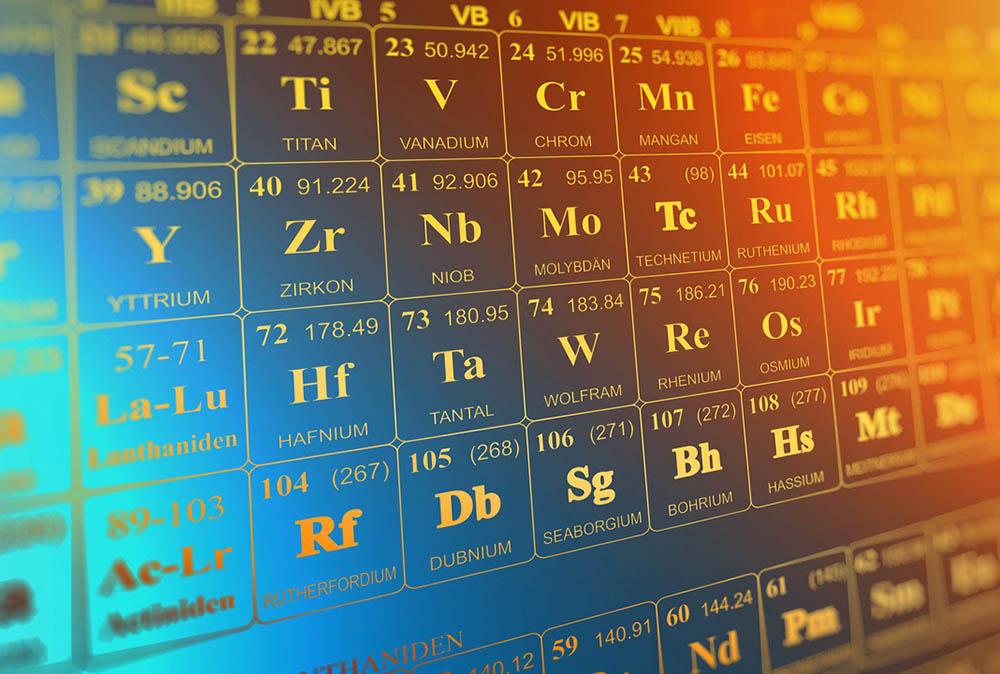 اشتراک کامپوننت های ری اکت با استفاده از طراحی اتمی — راهنمای کاربردی