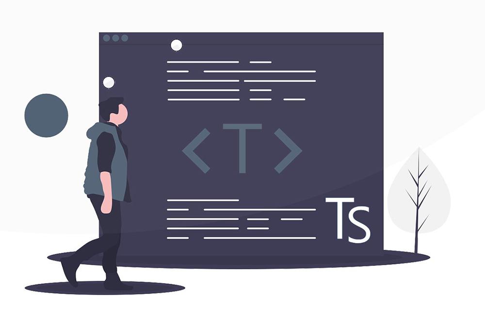 انواع ژنریک تایپ اسکریپت به عنوان پارامتر — راهنمای مقدماتی