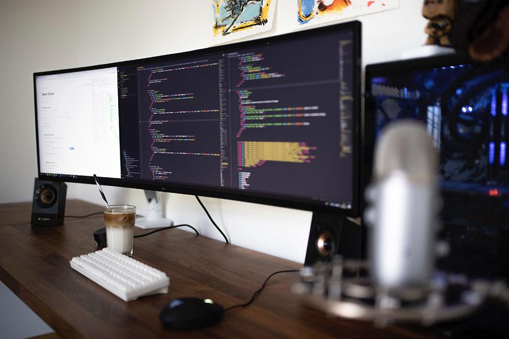 ارسال متغیرها به روش با مقدار و با ارجاع در جاوا اسکریپت — به زبان ساده