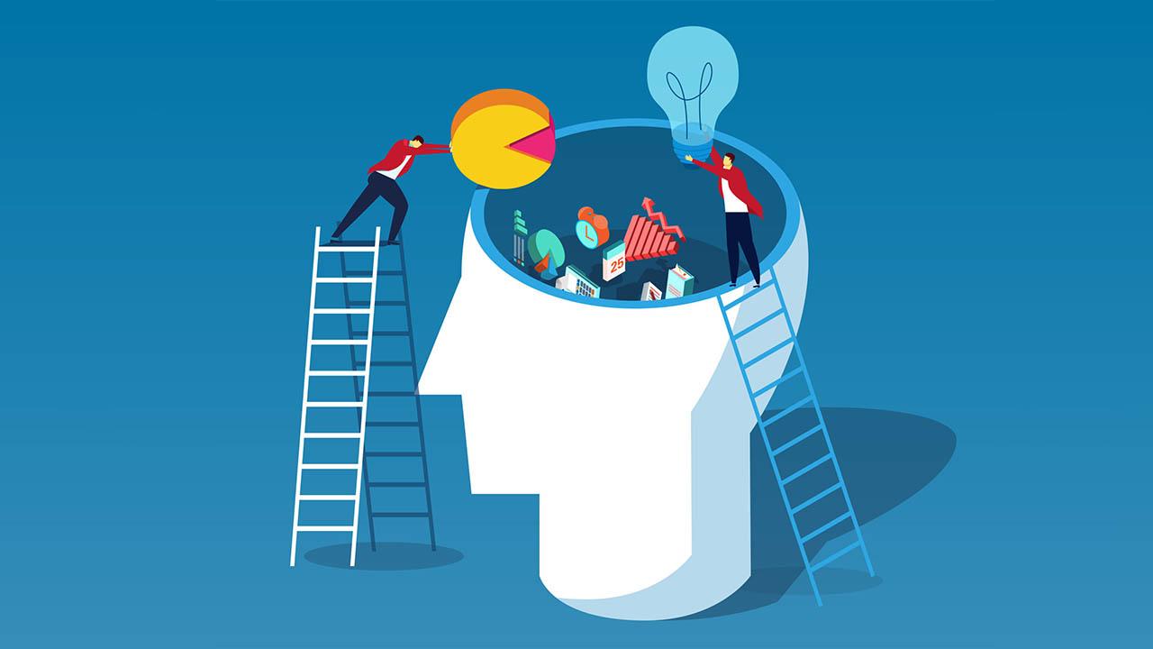 ۱۰ ترفند مفید برای یادگیری بهتر و بیشتر — راهنمای کاربردی