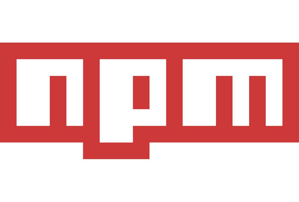 ۱۰ نکته در مورد NPM که باید بدانید — راهنمای کاربردی