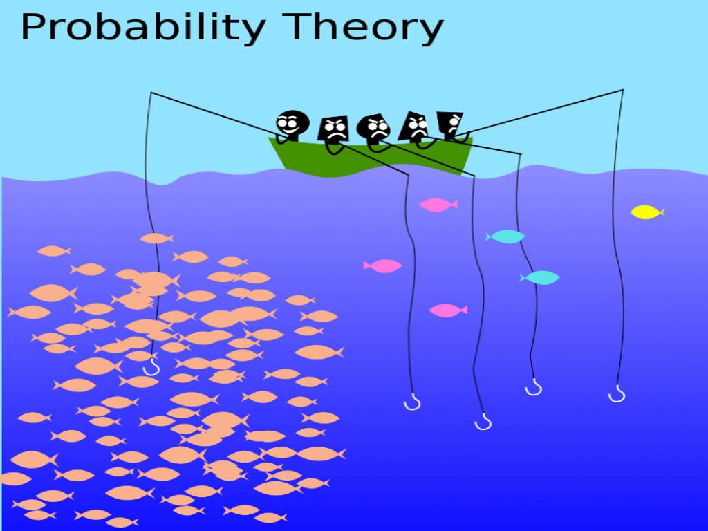 نظریه احتمال و کاربردهای آن — به زبان ساده