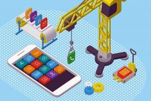 آشنایی با شیوه طراحی وب اپلیکیشن — راهنمای کاربردی