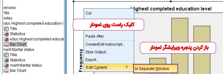 spss-open-chart-editor