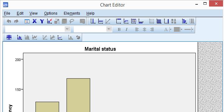 spss-output-chart-editor-window