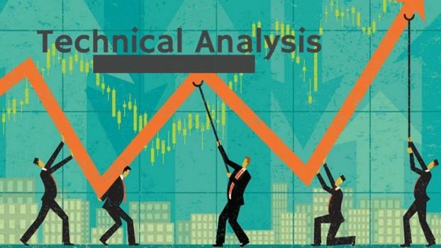 تحلیل تکنیکال در بورس