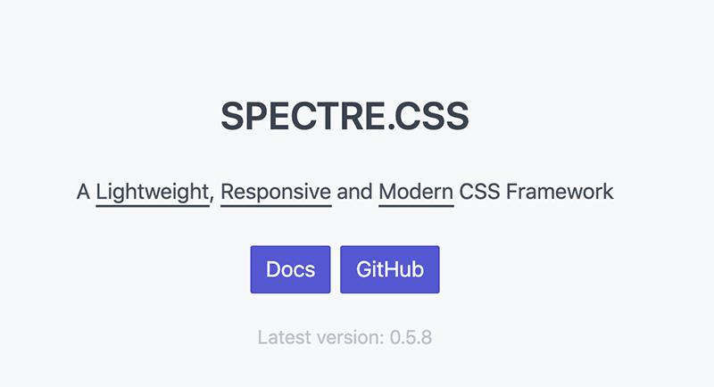 برترین کتابخانه های فرانت اند CSS