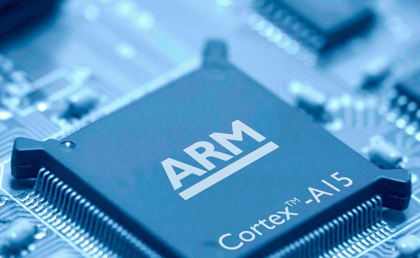میکروکنترلر ARM چیست؟ | به زبان ساده